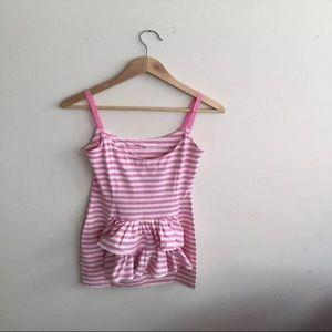 Betsy Johnson Mini Dress